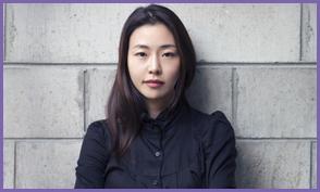 Hyunjoo Kim