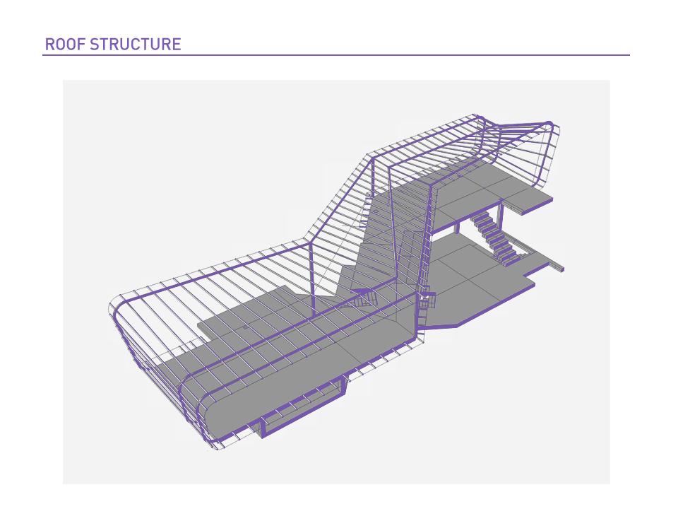 06_zhouse_design_img02