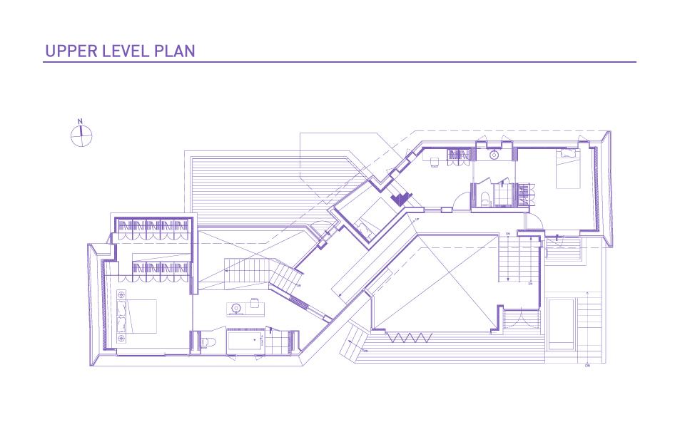 Z-House Design Process 2009 – 'SnowAide on new house design plans, floating dock plans, biltmore estate elevation plans, vardo camper plans,