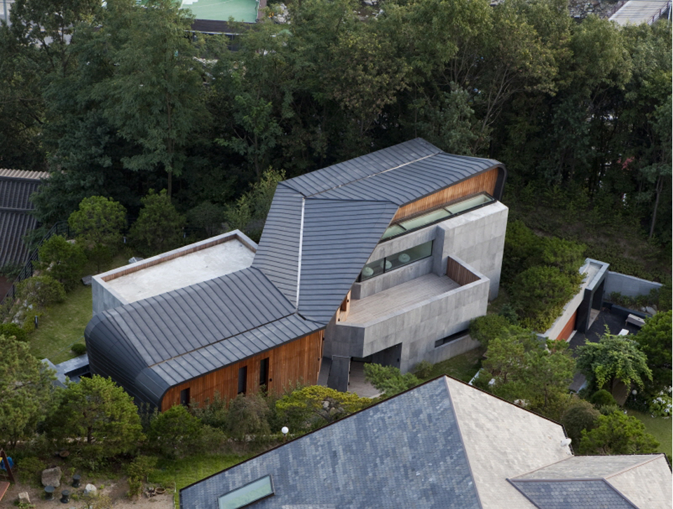 06_zhouse_exterior_img05