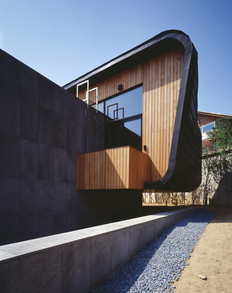06_zhouse_exterior_img06