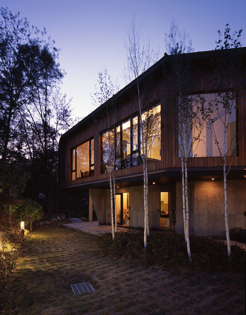 06_zhouse_exterior_img07