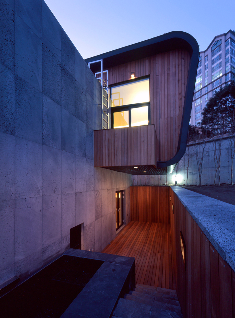 06_zhouse_exterior_img08