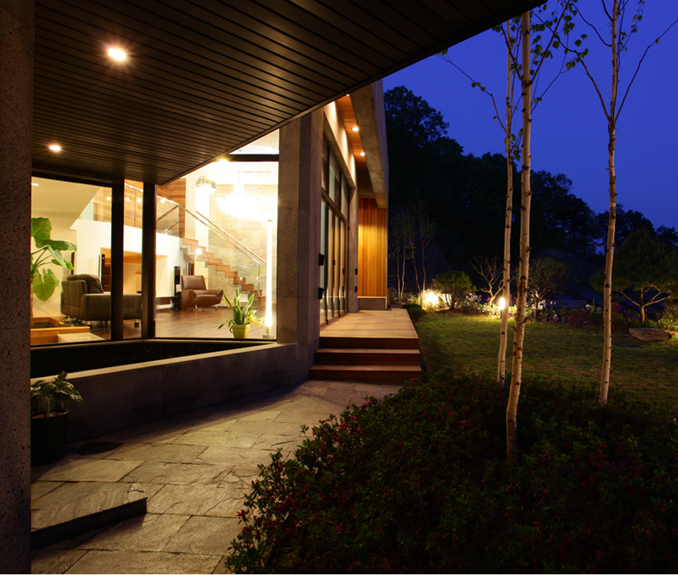06_zhouse_exterior_img09