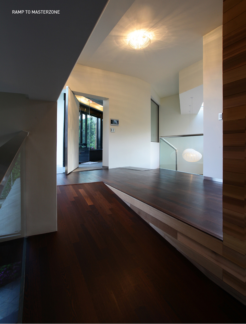 06_zhouse_interior_img08
