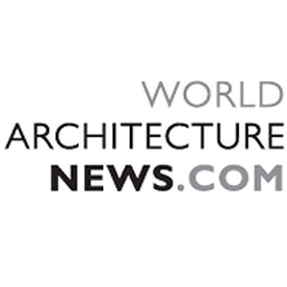 World-Architecture-News-2