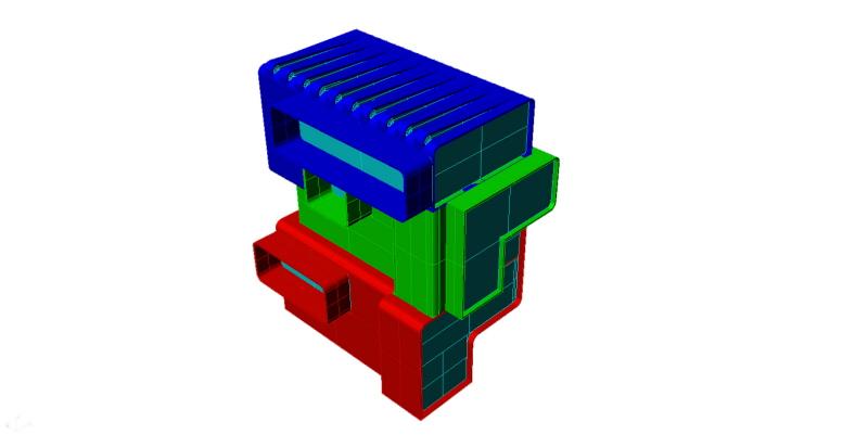 unit design02-1