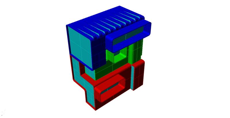 unit design03-1